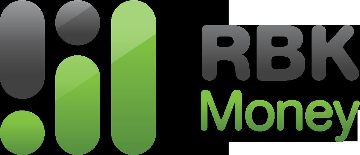 RBKmoney
