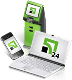 privat24-mobile-terminal