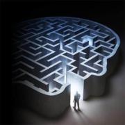 Психология торговли: пороки в трейдинге