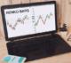 Как строить и торговать Renko Charts