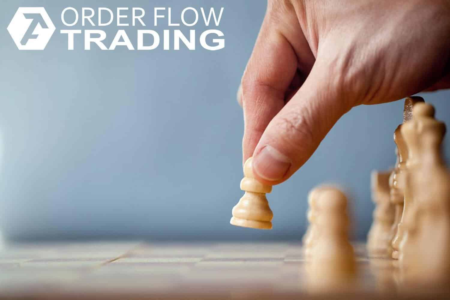 How to become an intraday trader: three steps for a beginner