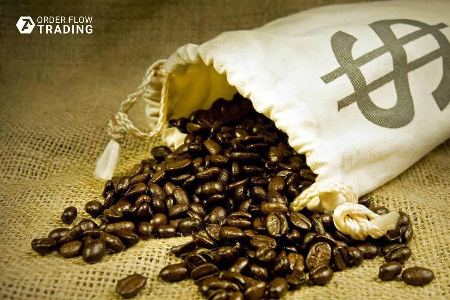 Coffee futures: 7 things you should know