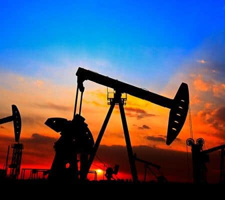 Oil crisis of 2020: what's next?