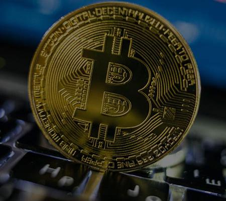 How corona-crisis and halving may cause a new bitcoin price leap