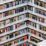 Библиотека шаблонов