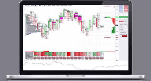 atas trader crypto trading automatico bitcoin