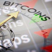 Деривативы на биткоин
