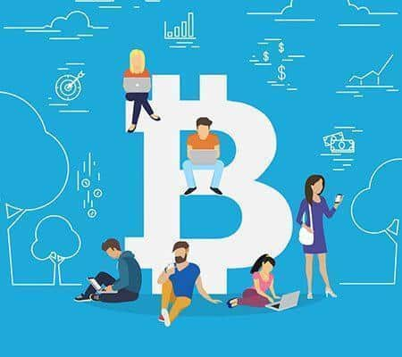 биткоин 5 советов начинающим инвесторам