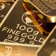 фьючерс на золото