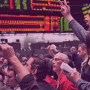 Реально ли зарабатывать на жизнь торговлей акциями?