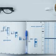 Анализ футпринта и ленты принтов. Пример прибыльной сделки на BitMEX