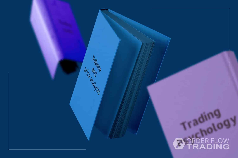 Книги по трейдингу. Что почитать