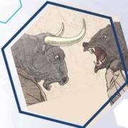 Was sind Bid, Ask und Spread an der Börse?