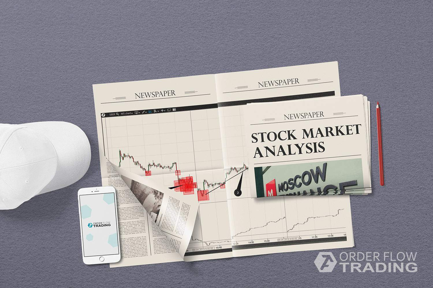 What should you know when reading stock and futures price quotes?