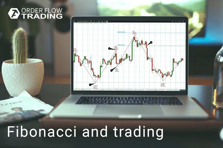 Fibonacci and trading. How to trade on the exchange using Fibonacci retracement levels