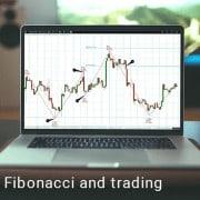 Фибоначчи и трейдинг. Как торговать на бирже по Фибо уровням