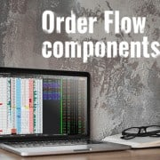 TOP- 5 advice for beginner traders: how to read the order flow.