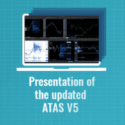 Presentation of the updated ATAS V5