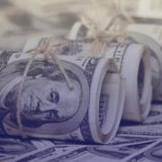 Капитализация. Все о капитализации на рынке