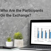 Топ - 4 профессиональных участников рынка ценных бумаг