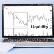Что такое ликвидность. Теория и практика