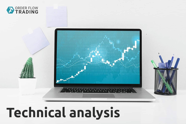 Технический анализ: основы, инструменты, индикаторы