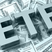 ETF. Что такое Exchange Traded Funds?