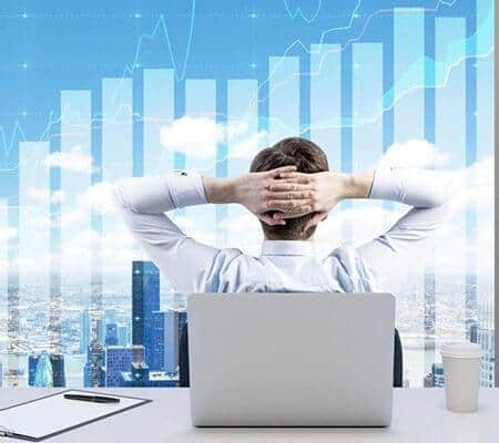 6 important qualities of an intraday trader