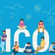 ICO - investments in the new economy