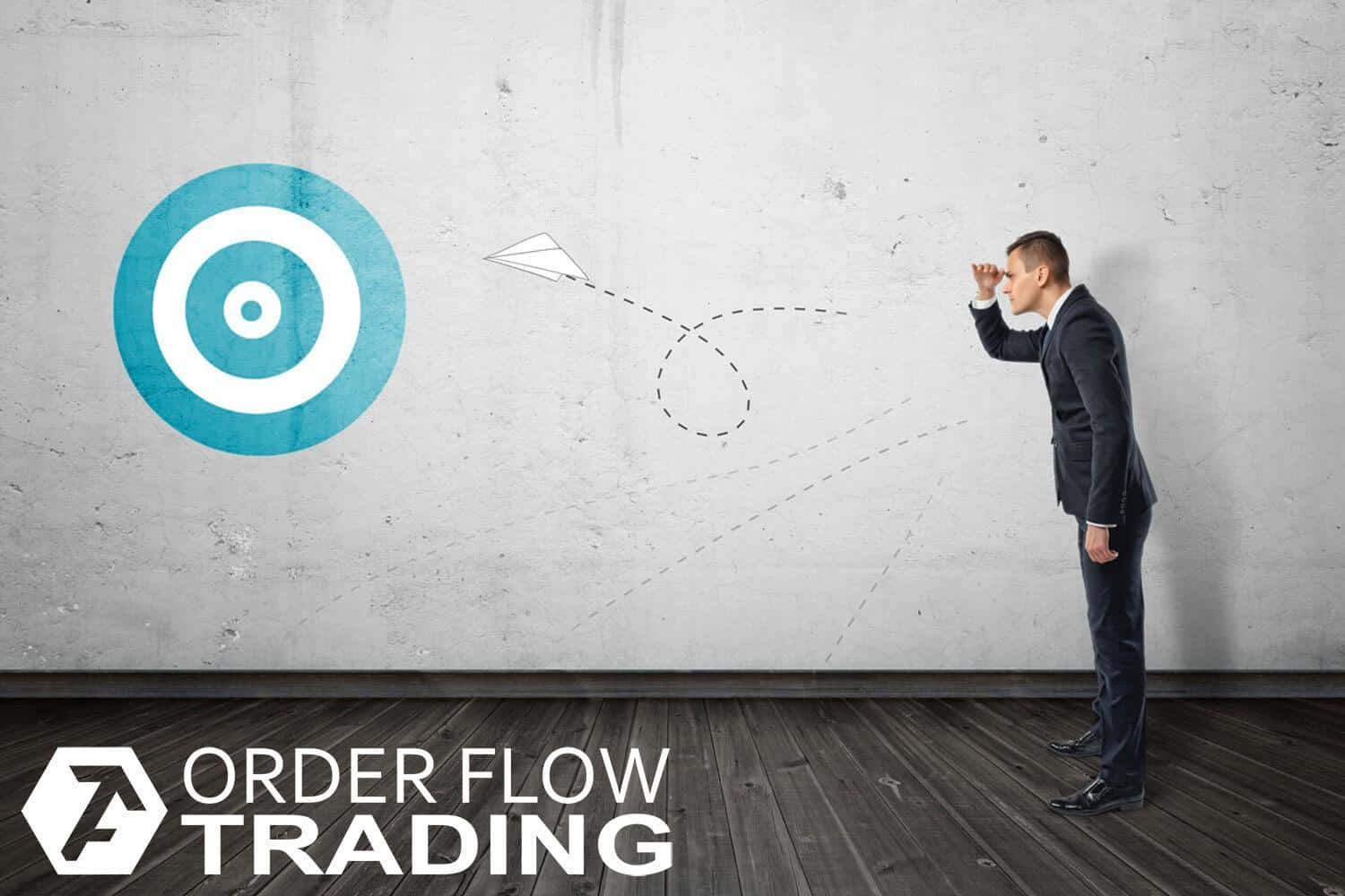 Trading as a business: 9 things you should know