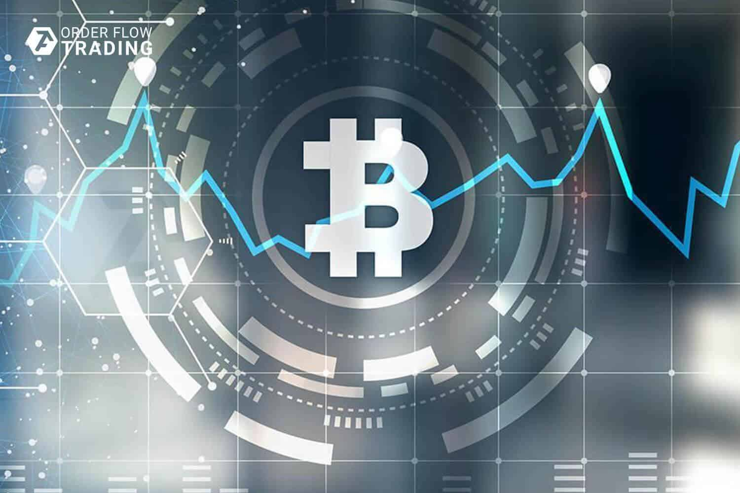 Bitcoin boom: asset, commodity, currency or collectible?