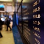 Платформа для анализа котировок акций в реальном времени.