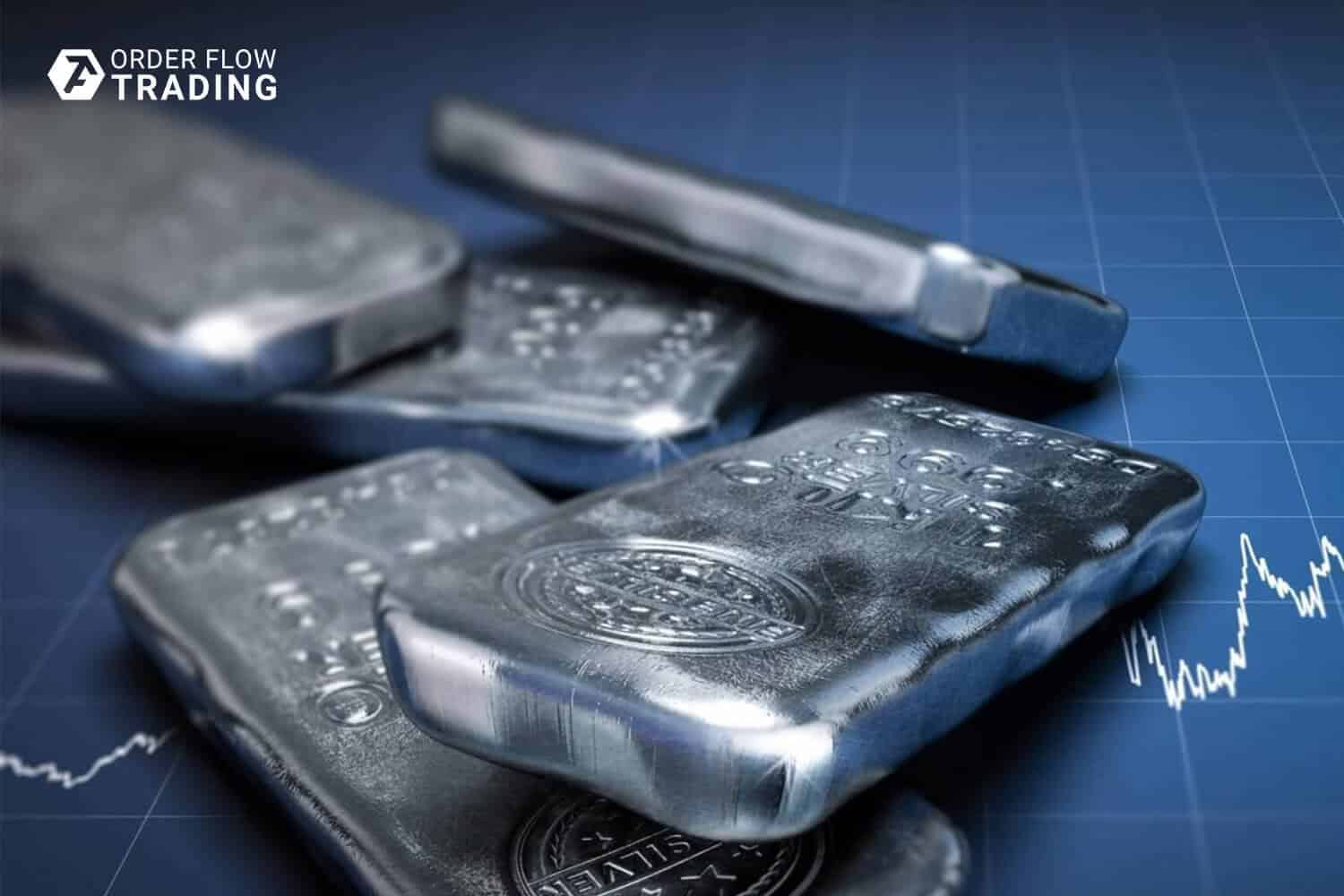Silver futures: 7 things you should know. Part 1