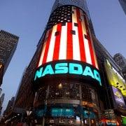 Биржа NASDAQ. Все, что надо знать