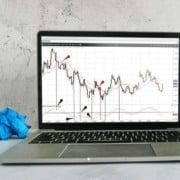 Можно ли совместить индикатор MACD с объемным анализом?