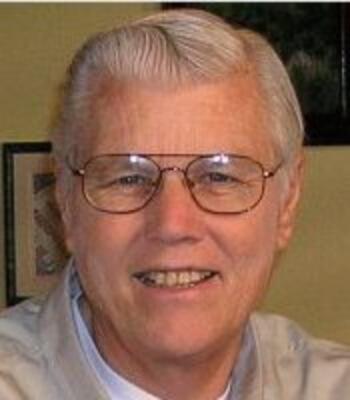 Основатель стратегии Woodie CCI