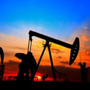 Нефтяной кризис 2020: чего ожидать дальше?