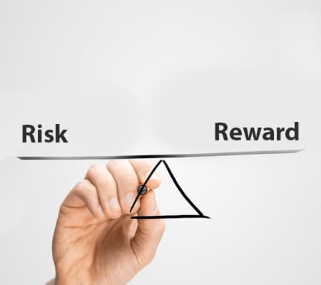 Risk-reward ratio and win-rate how to use these indicators correctly