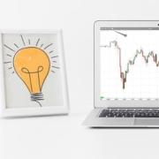 Алгоритмы биржи. Как выставляются ордера?