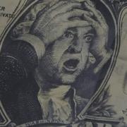 Как заработать во время кризиса?