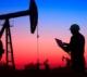 Отрицательные цены на нефть: что происходило на самом деле?