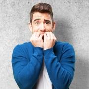 Как извлечь выгоду из страха получить стоп-лосс?