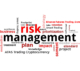 Risk management. How to manage risks on the exchange