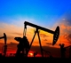 Oil and yet another crisis. What's next?