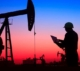 Negative oil prices: what did actually happen?