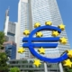 Euro futures: 7 things you should know. Part 2