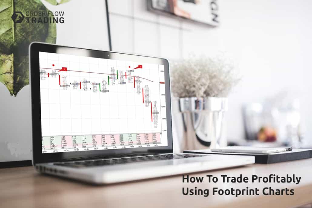 How to trade profitably using Footprint charts