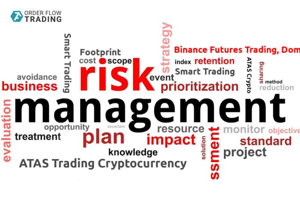 Risk management. How to manage risks on the exchange?