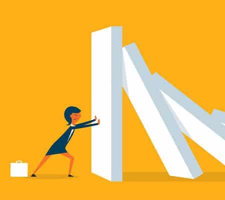 Определяем зоны поддержки и сопротивления: 6 рабочих способов для любого рынка