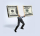 Как максимизировать прибыль используя серийность в трейдинге?